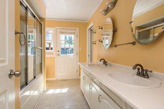 Photo 13: 11330 272 STREET in Maple Ridge: Whonnock House for sale : MLS®# R2168360