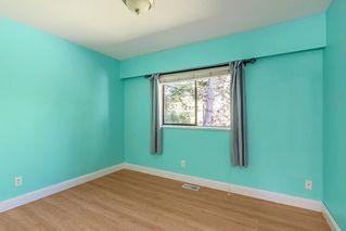 Photo 14: 11330 272 STREET in Maple Ridge: Whonnock House for sale : MLS®# R2168360