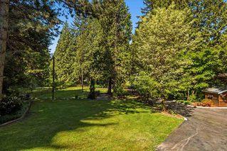 Photo 2: 11330 272 STREET in Maple Ridge: Whonnock House for sale : MLS®# R2168360