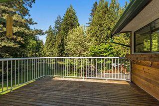 Photo 15: 11330 272 STREET in Maple Ridge: Whonnock House for sale : MLS®# R2168360
