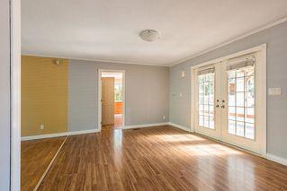 Photo 8: 11330 272 STREET in Maple Ridge: Whonnock House for sale : MLS®# R2168360