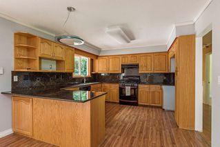Photo 6: 11330 272 STREET in Maple Ridge: Whonnock House for sale : MLS®# R2168360