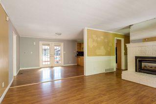 Photo 5: 11330 272 STREET in Maple Ridge: Whonnock House for sale : MLS®# R2168360