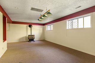 Photo 16: 11330 272 STREET in Maple Ridge: Whonnock House for sale : MLS®# R2168360
