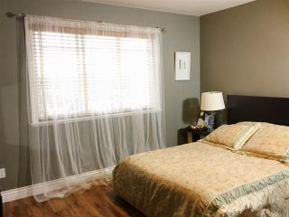 "Photo 10: 10390 244 Street in Maple Ridge: Albion House for sale in ""CALEDON LANDING"" : MLS®# R2229121"