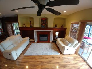 "Photo 3: 10390 244 Street in Maple Ridge: Albion House for sale in ""CALEDON LANDING"" : MLS®# R2229121"