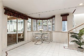 Photo 8: 3833 PUGET DRIVE in Vancouver: Arbutus House for sale (Vancouver West)  : MLS®# R2216349