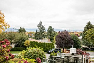 Photo 3: 3833 PUGET DRIVE in Vancouver: Arbutus House for sale (Vancouver West)  : MLS®# R2216349