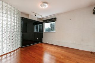 Photo 6: 3833 PUGET DRIVE in Vancouver: Arbutus House for sale (Vancouver West)  : MLS®# R2216349