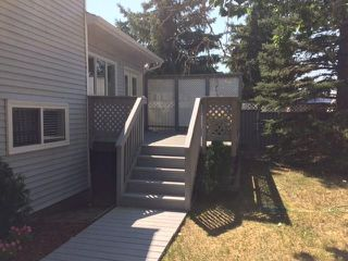 Photo 17: 1003 14 Street SE: High River House for sale : MLS®# C4163035