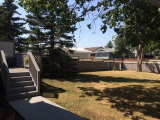 Photo 16: 1003 14 Street SE: High River House for sale : MLS®# C4163035