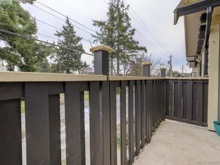 Photo 18: 200 2752 Peatt Rd in VICTORIA: La Langford Proper Row/Townhouse for sale (Langford)  : MLS®# 779042