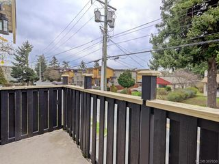 Photo 16: 200 2752 Peatt Rd in VICTORIA: La Langford Proper Row/Townhouse for sale (Langford)  : MLS®# 779042
