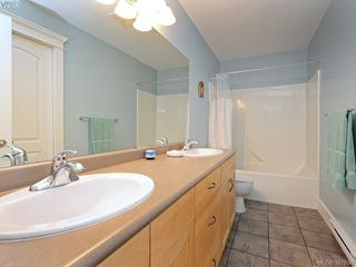 Photo 11: 200 2752 Peatt Rd in VICTORIA: La Langford Proper Row/Townhouse for sale (Langford)  : MLS®# 779042
