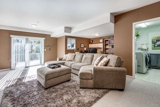 """Photo 15: 28 241 PARKSIDE Drive in Port Moody: Heritage Mountain Townhouse for sale in """"PINEHURST"""" : MLS®# R2243093"""