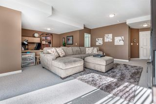 """Photo 16: 28 241 PARKSIDE Drive in Port Moody: Heritage Mountain Townhouse for sale in """"PINEHURST"""" : MLS®# R2243093"""