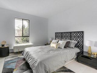 Photo 11: 308 1877 W 5TH Avenue in Vancouver: Kitsilano Condo for sale (Vancouver West)  : MLS®# R2244751