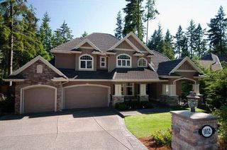 Photo 20: 1052 RAVENSWOOD Drive: Anmore House for sale (Port Moody)  : MLS®# R2246330