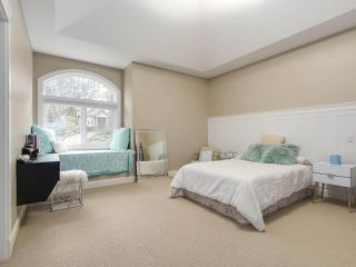 Photo 13: 1052 RAVENSWOOD Drive: Anmore House for sale (Port Moody)  : MLS®# R2246330