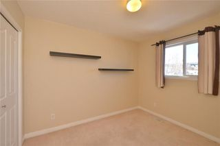 Photo 29: 9428 HIDDEN VALLEY DR NW in Calgary: Hidden Valley House for sale : MLS®# C4167144