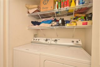 Photo 42: 9428 HIDDEN VALLEY DR NW in Calgary: Hidden Valley House for sale : MLS®# C4167144