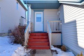 Photo 4: 9428 HIDDEN VALLEY DR NW in Calgary: Hidden Valley House for sale : MLS®# C4167144