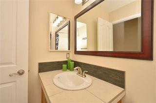 Photo 33: 9428 HIDDEN VALLEY DR NW in Calgary: Hidden Valley House for sale : MLS®# C4167144