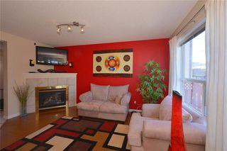 Photo 8: 9428 HIDDEN VALLEY DR NW in Calgary: Hidden Valley House for sale : MLS®# C4167144