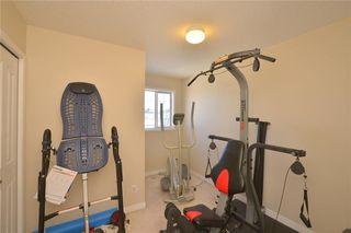 Photo 35: 9428 HIDDEN VALLEY DR NW in Calgary: Hidden Valley House for sale : MLS®# C4167144