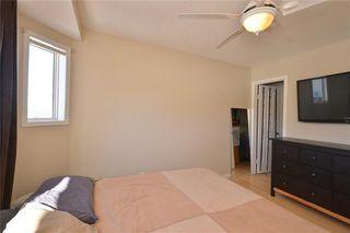 Photo 26: 9428 HIDDEN VALLEY DR NW in Calgary: Hidden Valley House for sale : MLS®# C4167144