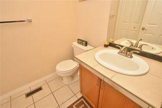 Photo 41: 9428 HIDDEN VALLEY DR NW in Calgary: Hidden Valley House for sale : MLS®# C4167144