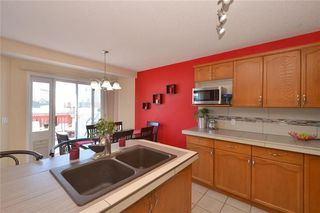 Photo 17: 9428 HIDDEN VALLEY DR NW in Calgary: Hidden Valley House for sale : MLS®# C4167144