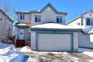 Photo 3: 9428 HIDDEN VALLEY DR NW in Calgary: Hidden Valley House for sale : MLS®# C4167144