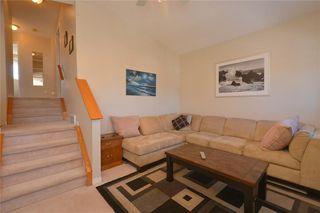Photo 37: 9428 HIDDEN VALLEY DR NW in Calgary: Hidden Valley House for sale : MLS®# C4167144