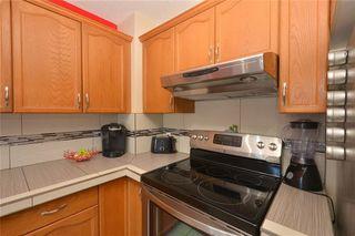 Photo 19: 9428 HIDDEN VALLEY DR NW in Calgary: Hidden Valley House for sale : MLS®# C4167144
