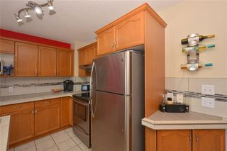Photo 16: 9428 HIDDEN VALLEY DR NW in Calgary: Hidden Valley House for sale : MLS®# C4167144