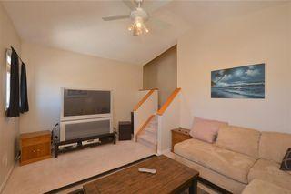Photo 38: 9428 HIDDEN VALLEY DR NW in Calgary: Hidden Valley House for sale : MLS®# C4167144