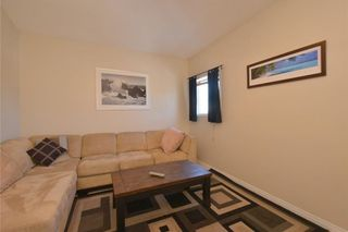 Photo 36: 9428 HIDDEN VALLEY DR NW in Calgary: Hidden Valley House for sale : MLS®# C4167144
