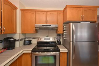 Photo 20: 9428 HIDDEN VALLEY DR NW in Calgary: Hidden Valley House for sale : MLS®# C4167144