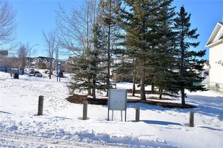 Photo 49: 9428 HIDDEN VALLEY DR NW in Calgary: Hidden Valley House for sale : MLS®# C4167144