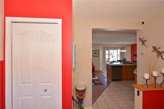 Photo 5: 9428 HIDDEN VALLEY DR NW in Calgary: Hidden Valley House for sale : MLS®# C4167144