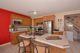 Photo 14: 9428 HIDDEN VALLEY DR NW in Calgary: Hidden Valley House for sale : MLS®# C4167144
