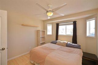 Photo 28: 9428 HIDDEN VALLEY DR NW in Calgary: Hidden Valley House for sale : MLS®# C4167144