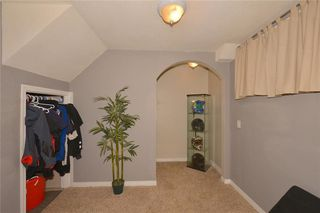 Photo 44: 9428 HIDDEN VALLEY DR NW in Calgary: Hidden Valley House for sale : MLS®# C4167144