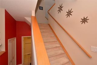 Photo 24: 9428 HIDDEN VALLEY DR NW in Calgary: Hidden Valley House for sale : MLS®# C4167144