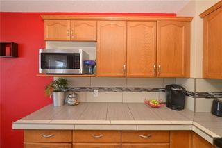 Photo 18: 9428 HIDDEN VALLEY DR NW in Calgary: Hidden Valley House for sale : MLS®# C4167144