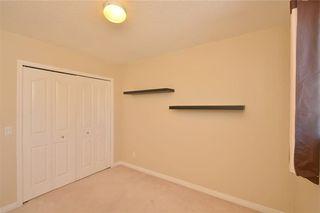 Photo 30: 9428 HIDDEN VALLEY DR NW in Calgary: Hidden Valley House for sale : MLS®# C4167144