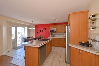 Photo 12: 9428 HIDDEN VALLEY DR NW in Calgary: Hidden Valley House for sale : MLS®# C4167144