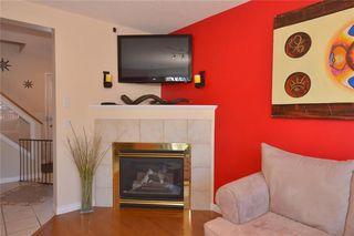 Photo 10: 9428 HIDDEN VALLEY DR NW in Calgary: Hidden Valley House for sale : MLS®# C4167144