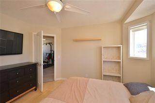 Photo 27: 9428 HIDDEN VALLEY DR NW in Calgary: Hidden Valley House for sale : MLS®# C4167144